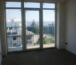 Многокомнатная квартира 230 кв.м. в г.Сочи ул.Тургенева 4а - Фото 3