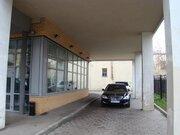 Продается офис рядом с метро Динамо - Фото 3
