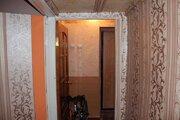 2-х комнатная в поселке Строитель - Фото 2