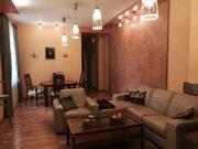 255 000 €, Продажа квартиры, Купить квартиру Рига, Латвия по недорогой цене, ID объекта - 313139549 - Фото 3