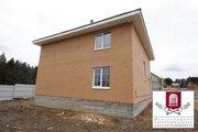 Продается новый двухэтажный дом - Фото 5