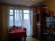 Квартира на Кунцевской - Фото 2