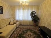 Продается двухкомнатная квартира в городе Озеры - Фото 2