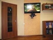 Продается 1-о комнатная квартира в кирпичном доме - Фото 3