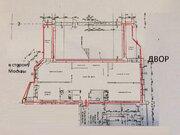 4 комнатная квартира 121 кв.м. Путилково, Томаровича д.1 - Фото 5