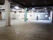 Сдается отапливаемый склад на территории торгово-складского комплекса - Фото 1