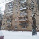 Хорошая 2 комн. квартира Королев, Героев Курсантов 21 - Фото 2