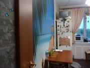 Продам 1 комнатную на Вторчермете - Фото 3