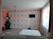 Продам 1-комнатную в кирпичном доме ЖК Славянский - Фото 3