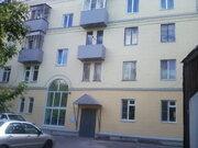 Продам 3 комнатную квартиру в городе Томске, пр. Фрунзе. 222 - Фото 3