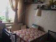 Продажа квартиры, Люберцы, Люберецкий район, Комсомольский пр-кт. - Фото 5