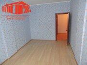 Двухкомнатная квартира 61 кв.м. Щелково, 8 марта - Фото 2