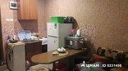Продаюкомнату, Нижний Новгород, переулок Грекова, 2