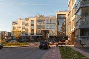 Продажа 2-комнатной квартиры, 81.3 м2, Петергофское ш, д. 43 - Фото 1