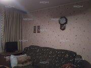 Квартира в Люблино - Фото 5