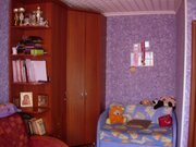 Однокомнатная квартира 30 м-н. ул.Мира 123 - Фото 1