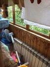 Квартира на ул. Климова (хорошее состояние) - Фото 5