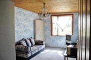 Дом СНТ Богородское-2 - Фото 2