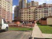 Продам 1 комн. квартиру в Пушкино, мкр-н Серебрянка д.46 - Фото 2