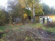 Участок в 5 км от МКАД, Бутово - Фото 3