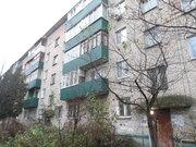 2-комнатная квартира Солнечногорск, ул. Вертлинская, д.7 - Фото 3