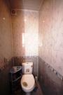 Квартира с хорошим ремонтом, Купить квартиру в Краснознаменске по недорогой цене, ID объекта - 317860412 - Фото 3