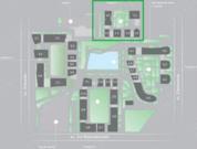 Продается квартира г.Москва, Трубецкая, Купить квартиру в Москве по недорогой цене, ID объекта - 320733821 - Фото 23