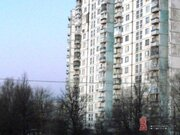 3 комнатная квартира на проезде Одоевского д.3 - Фото 3