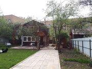 Продажа дома, Заря - Фото 5