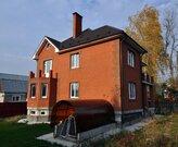Продам дом в г Щелково ул. Серова - Фото 1