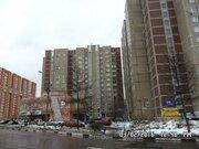 Продаю 3-х комн. квартиру в Королеве - Фото 1