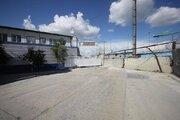 Сдам базу, Аренда торговых помещений в Тюмени, ID объекта - 800360253 - Фото 48