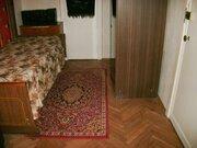 35 000 Руб., 2-хкомнатная квартира в Останкино!, Аренда квартир в Москве, ID объекта - 319648035 - Фото 8