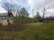 Продается земельный участок в пгт. Ульяновка, ул. Типографская - Фото 3