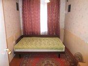 Продается 3 комнатная квартира в центре Московского - Фото 4
