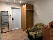 Квартира на Мосфильмовской., Аренда квартир в Москве, ID объекта - 319116793 - Фото 2
