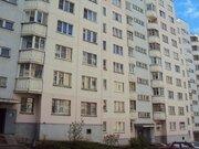 Продажа 3-комнатной квартиры, 65.4 м2, г Киров, проспект Строителей, . - Фото 2