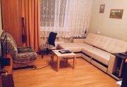 2-х комнатная квартира ул.Мира д.3 - Фото 4