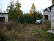 Отличный коттедж на берегу Волги в с.Усть-Курдюм - Фото 4