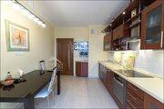 Продаётся 4-комнатная квартира по адресу Островитянова 5к3 - Фото 1