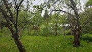 Продается дом 78 кв.м на участке 8 соток в СНТ Нефтегазразведчик - Фото 3