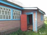 Продам дом в село Новоселка Александровского района - Фото 3