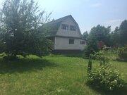 Купить дом в Протвино. - Фото 3