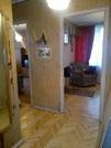 Сдается 2-я квартира в г.Москва на ул.Гончарова д.7 - Фото 1