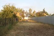 Часть дома и 7 соток земли в 5 мин. от г.Жуковский - Фото 4