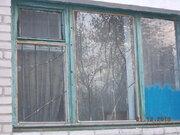 Продажа торгового помещения, Комсомольск-на-Амуре, Копылова пр-кт. - Фото 3