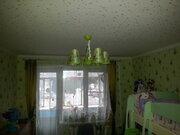 Продается 2-х комн. квартира пл.46 кв.метров в г. Дедовске по ул.Э - Фото 3