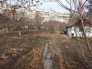 В Севастополе Участок ИЖС - Фото 4