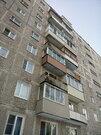 3-кв.ул. Новлянская - Фото 1
