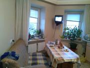 Прекрасная 1 комнатная квартира 48 м - Фото 4